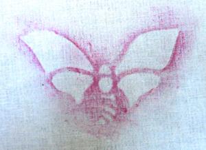 Stencil-rubbing-1