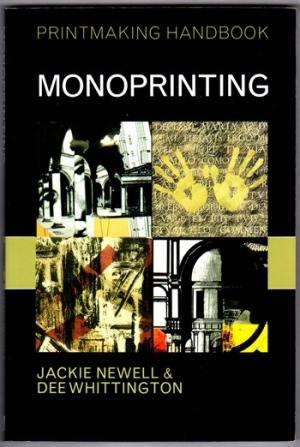 Monoprinting-handbook