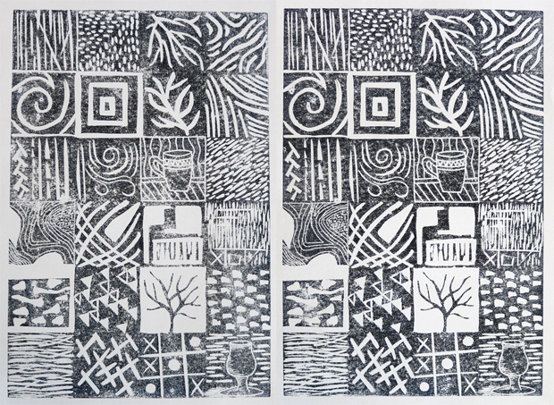 Print1-P5-Image1