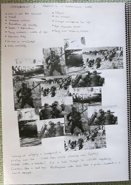 Print1-Sketch11