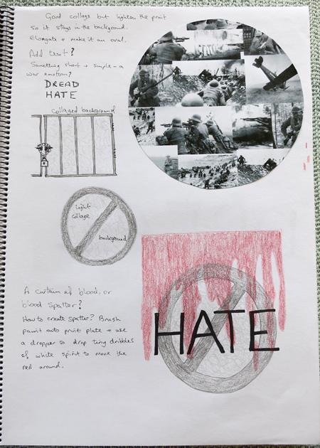 Print1-Sketch12
