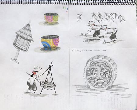 Print1-Sketch14