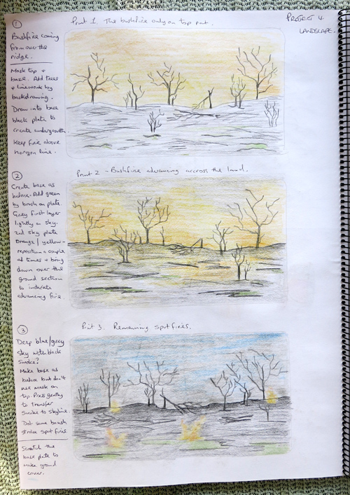 Print1-Sketch15