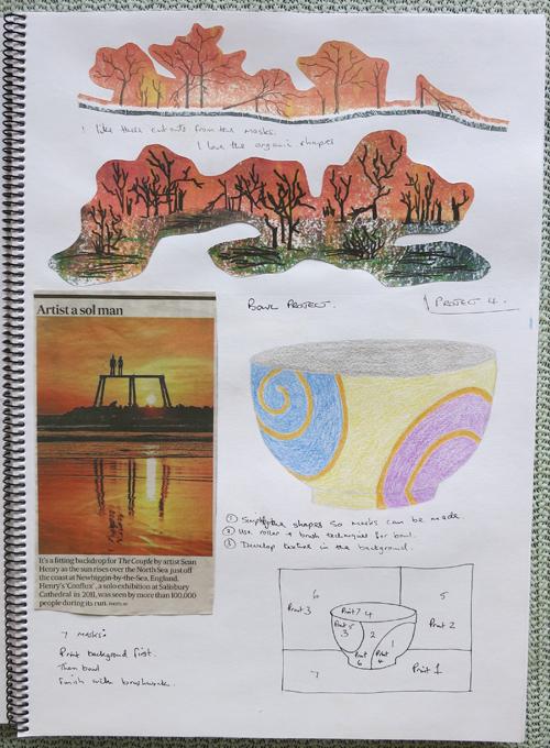 Print1-Sketch16
