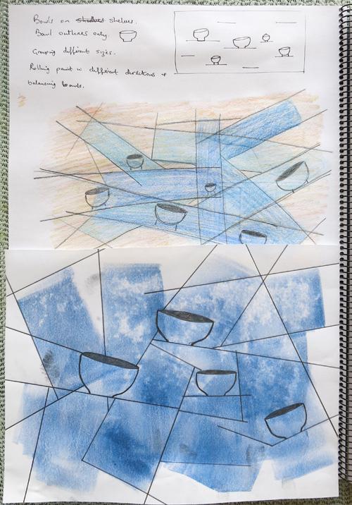 Print1-Sketch17