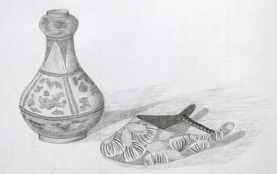 Print1-Sketch3