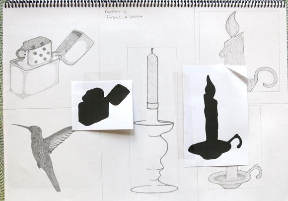 Print1-Sketch4