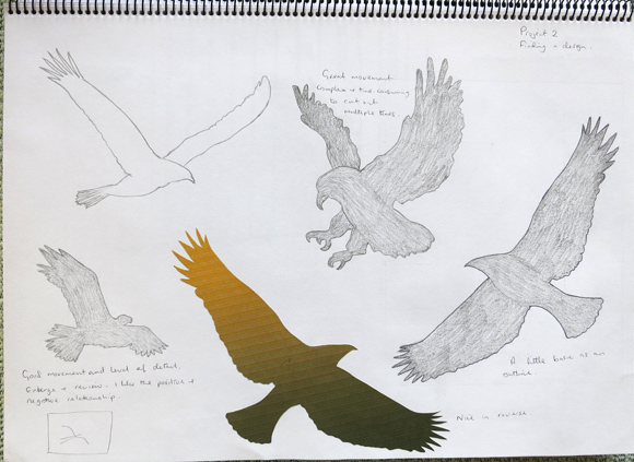 Print1-Sketch5