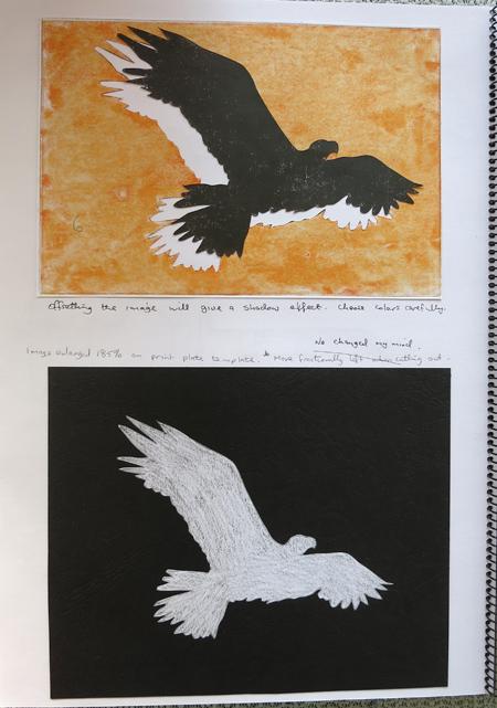 Print1-Sketch6