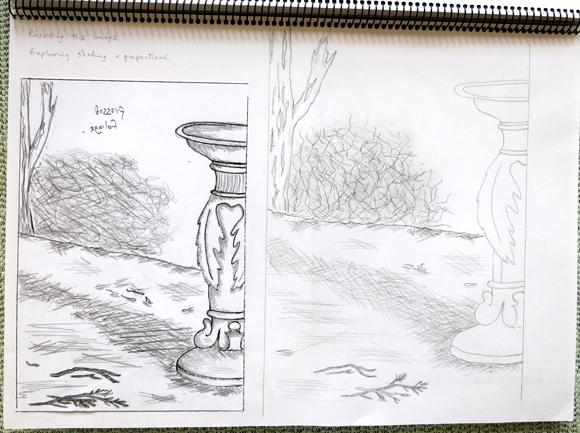 Print1-Sketch7