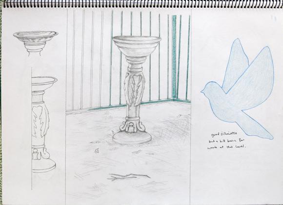 Print1-Sketch8