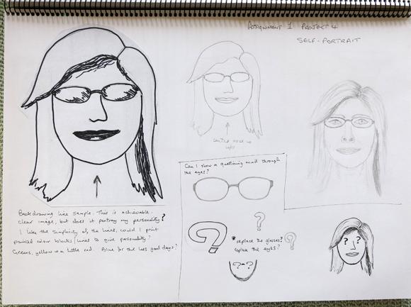 Print1-Sketch9