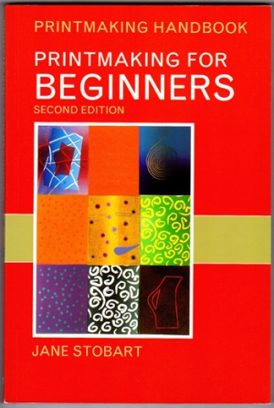 Printmaking-for-beginners