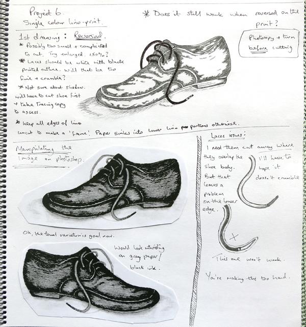 Print1-P6-shoeA