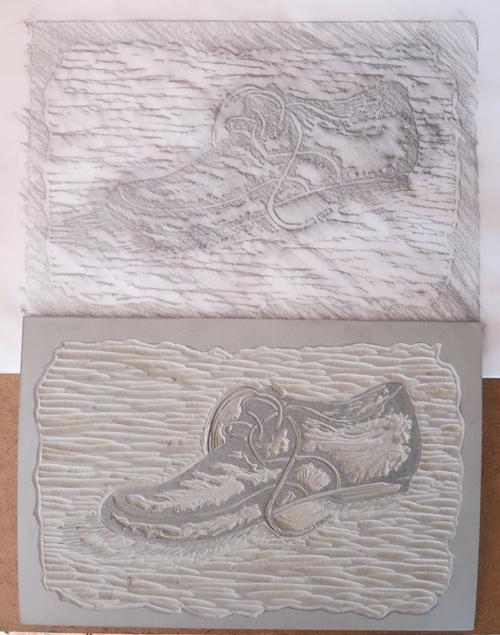 Print1-P6-shoeC