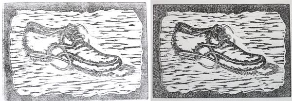 Print1-P6-shoeE