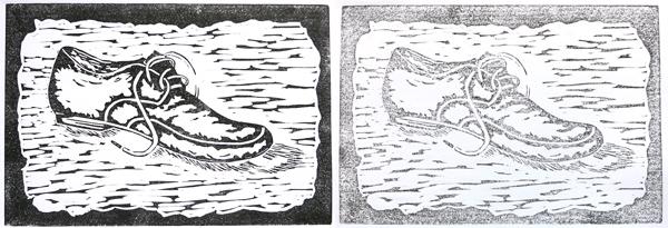 Print1-P6-shoeF