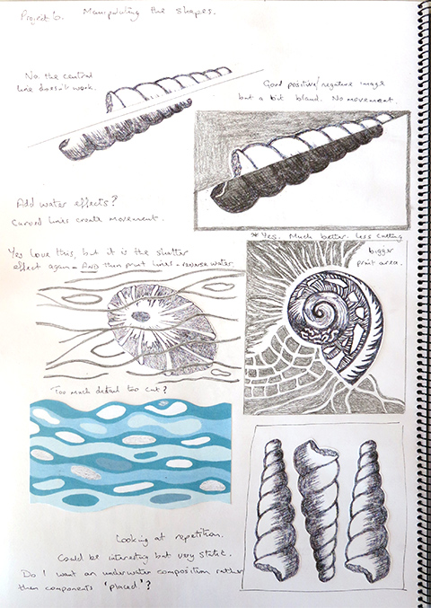 Print1-Sketch19