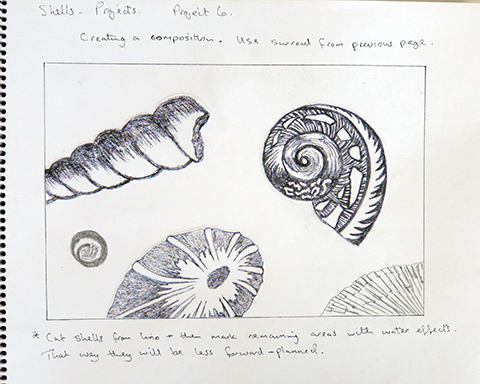 Print1-Sketch20