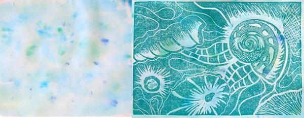 Shell-prints-4