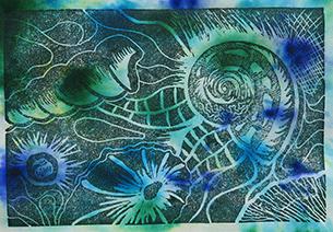 Shell-prints-7