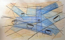 Print1-Sketch21