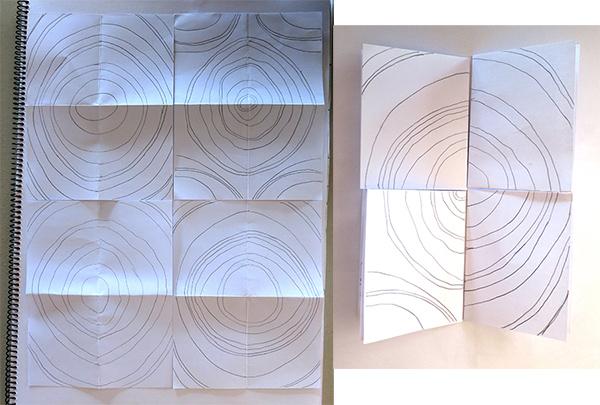 P7-circles1