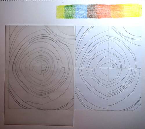P7-circles3