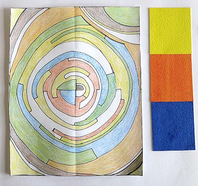 P7-circles5