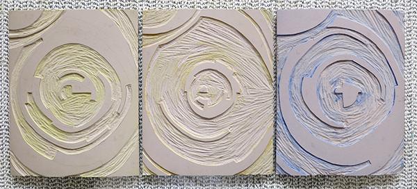 P7-circles7