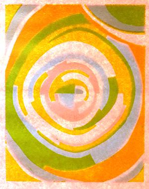 P7-circles9