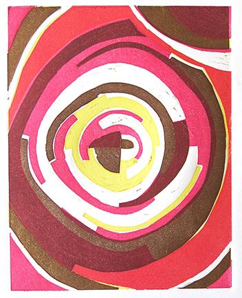 Print-1-P7-TAa