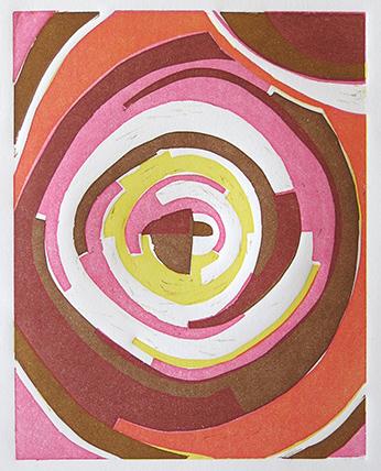 Print-1-P7-TAb