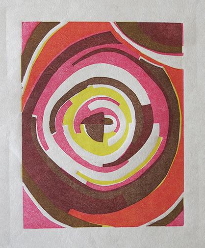 Print-1-P7-TAc