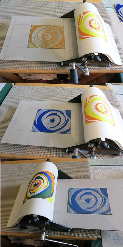 Print1-P7b