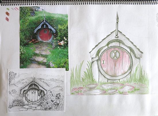 Print1-Sketch22