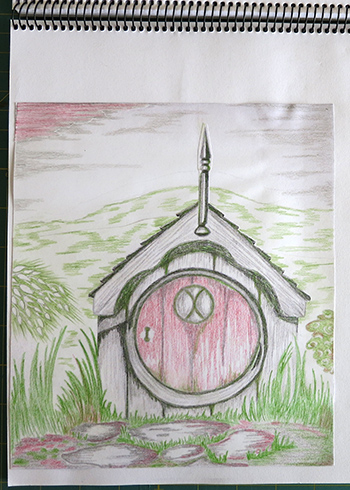 Print1-Sketch23