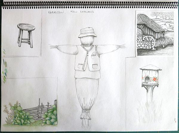 Print1-Sketch25