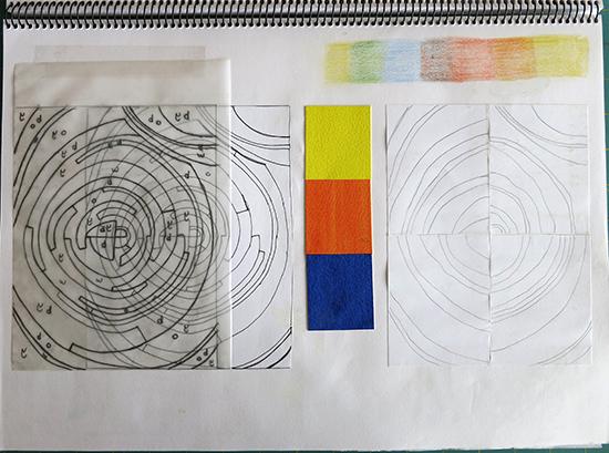 Print1-Sketch26