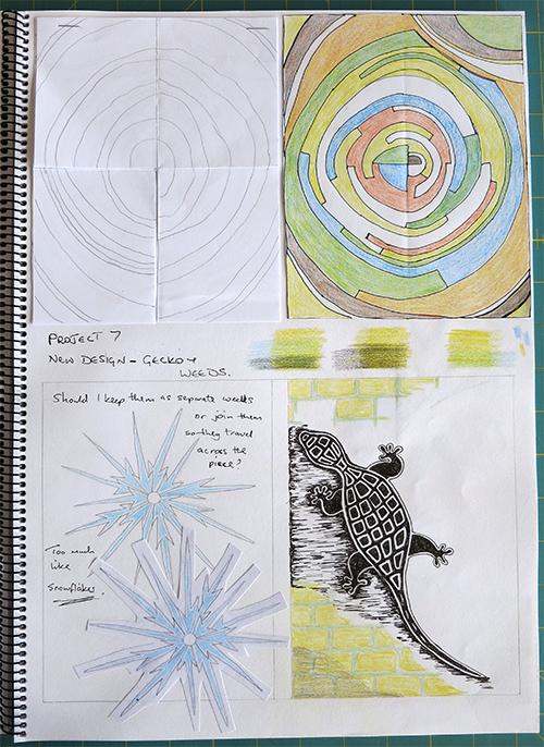 Print1-Sketch27