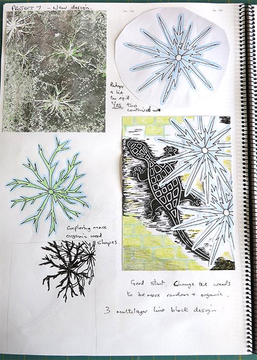 Print1-Sketch28