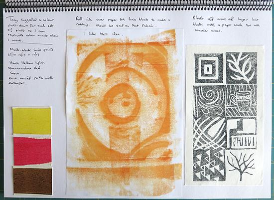 Print1-Sketch29