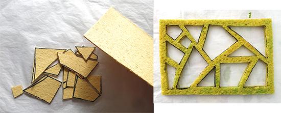 Sponge-stamp1