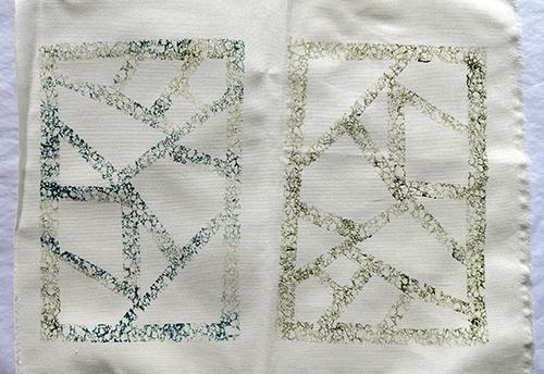 Spongs-stamp-fabric-1