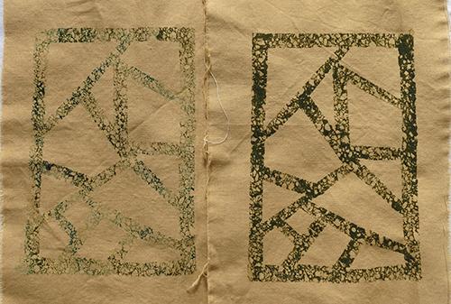 Spongs-stamp-fabric-2