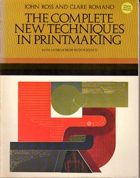 Print-book-1