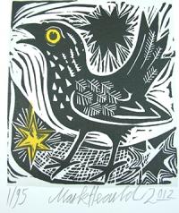 blackbird-web