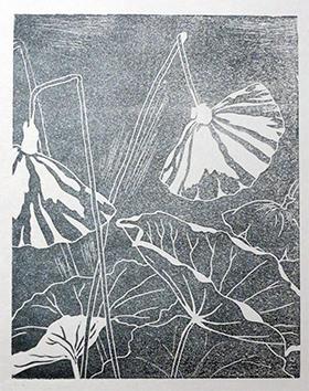 P9-lotus3