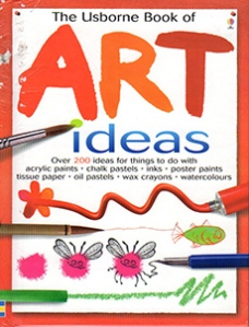 Art-Ideas