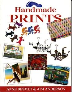 Handmade-Prints